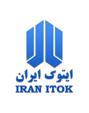 ایتوک ایران
