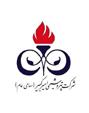 شرکت پتروشیمی امیرکبیر