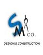 شرکت طرح و ساخت سم