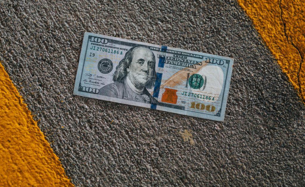 پیامدهای عدم تعدیل نرخ ارز