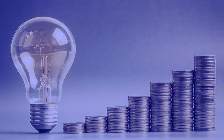 نرخ ارز و حامل های انرژی
