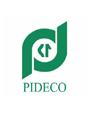 PIDECO