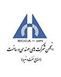 انجمن شرکت های مهندسی و ساخت (صنایع نفت و نیرو)