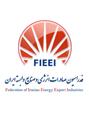 فدراسیون صادرات انرژی و صنایع وابسته ایران